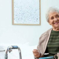Aged Care Supplies