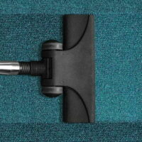 Scrubbers & Vacuums