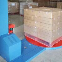 Packaging Machines/Equipment