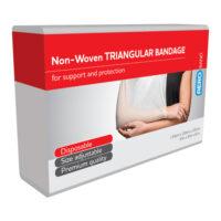 Triangular Bandage (56850)