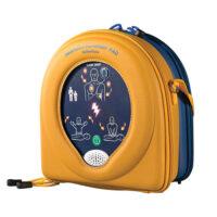 Heartsine Samaritan 360P Defibrillator (Fully Automatic)