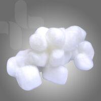 Cotton Wool Balls (20475)