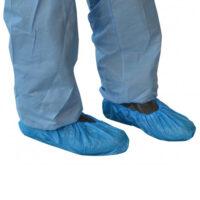 PE Waterproof Shoe Covers CTN/1000